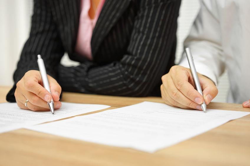Scheidungsvereinbarung-rechtsanwalt-scholz-potsdam